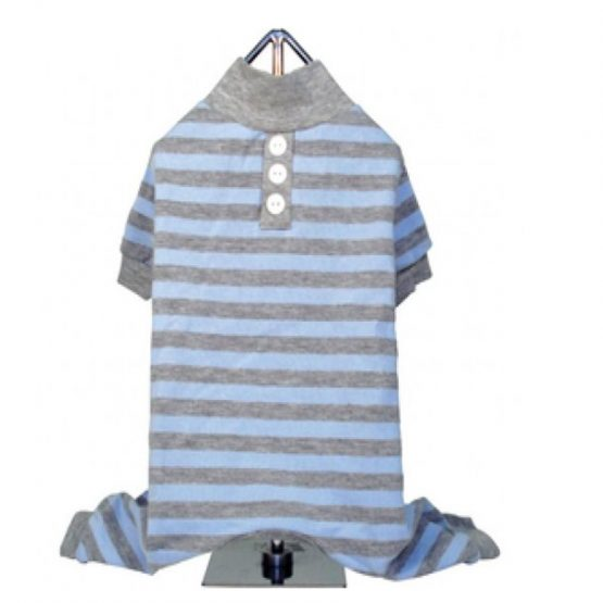 STRIPED PJ NEW