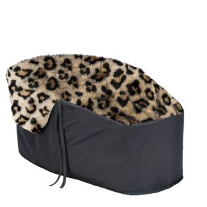 CLASSY WARM ME UP FOR STROLLER LEO