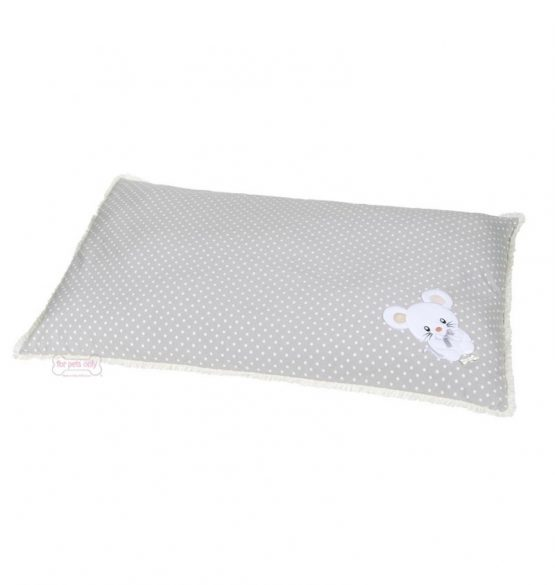 My Dotty Topomio Mat